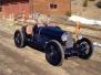 Car Restorations