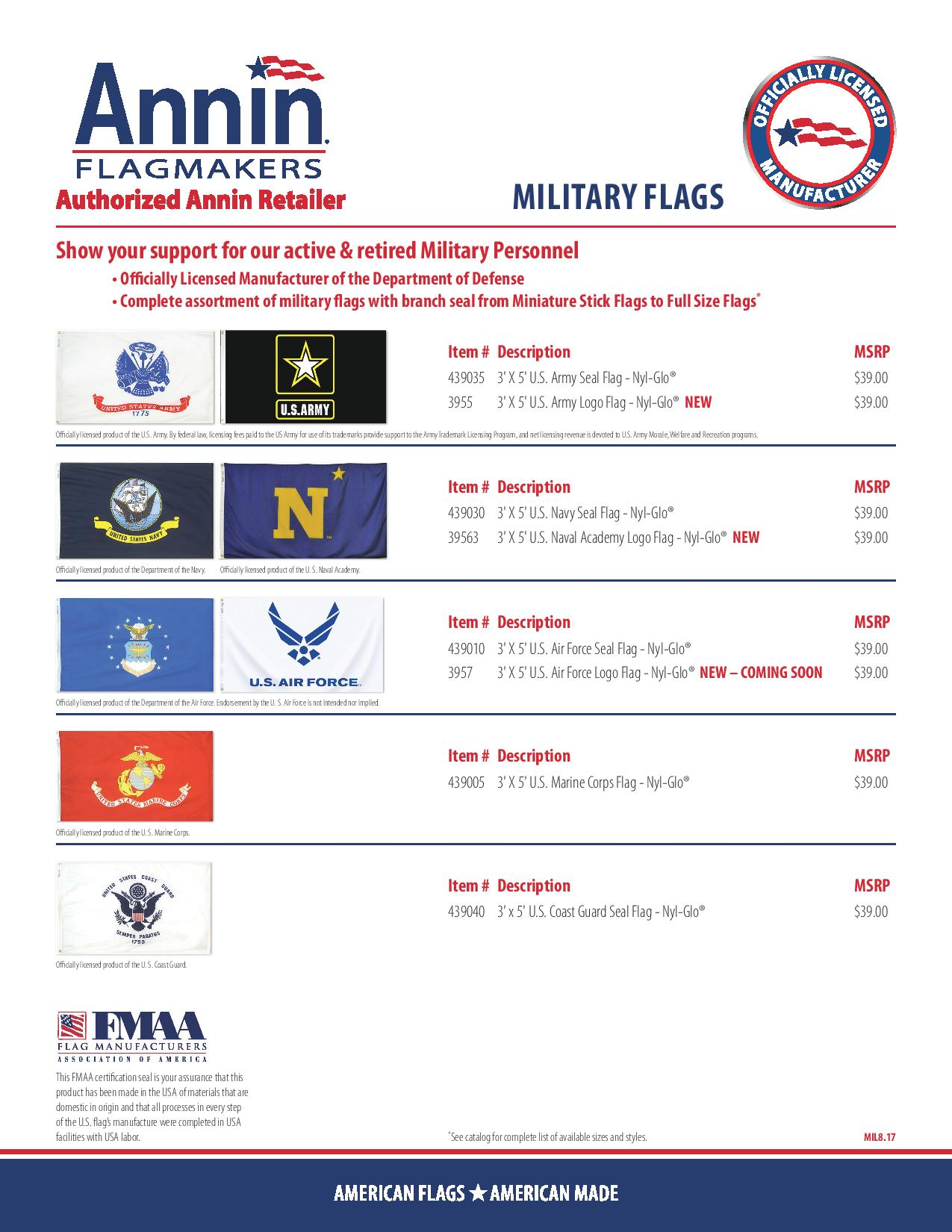 2017 Military Flags_no prices-page-001 (1)
