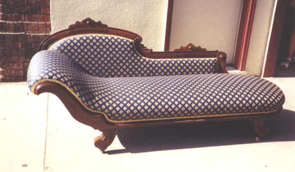 fainting_chair_after