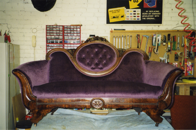 purple_couch_after