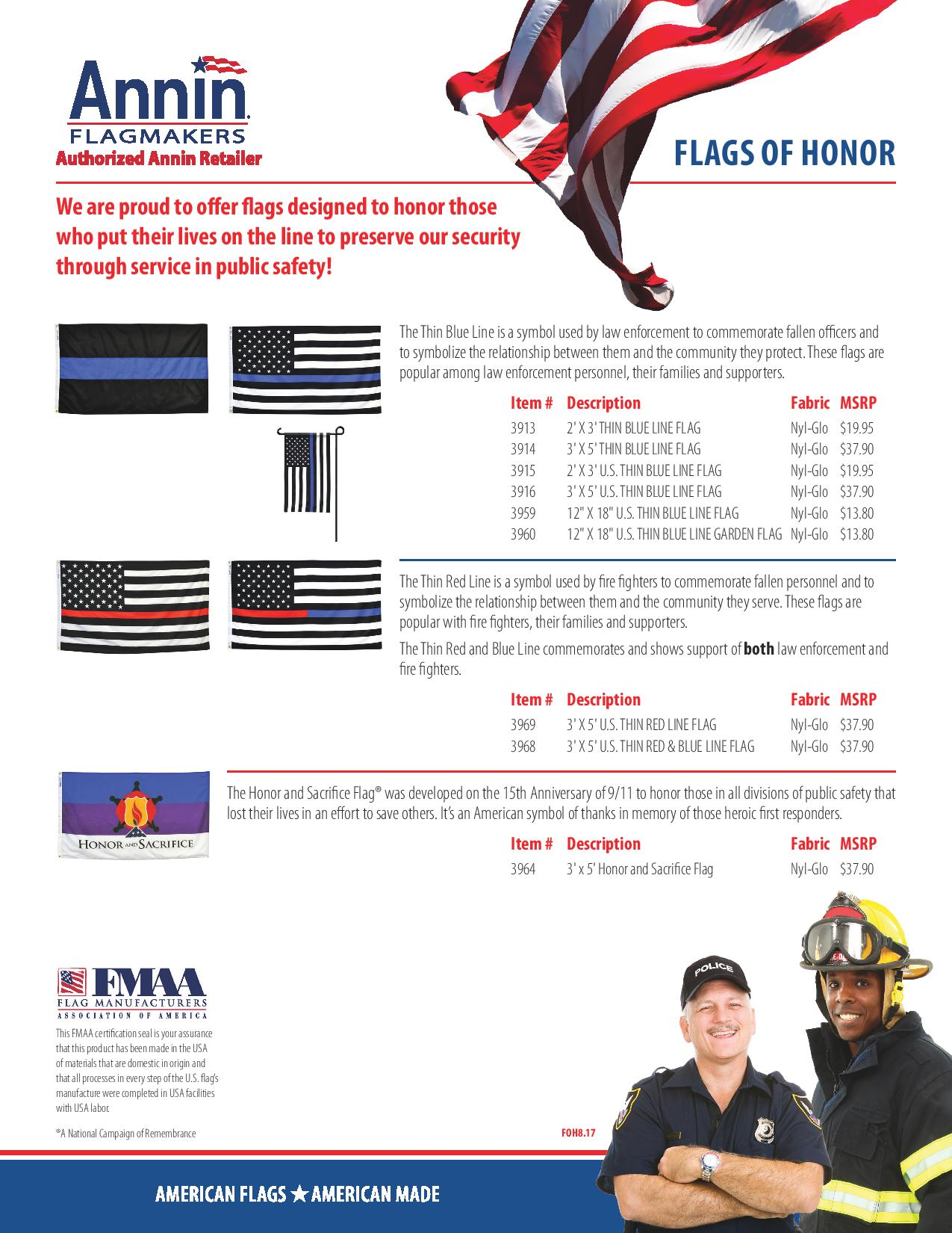 2017 Flags of Honor_no prices-page-001