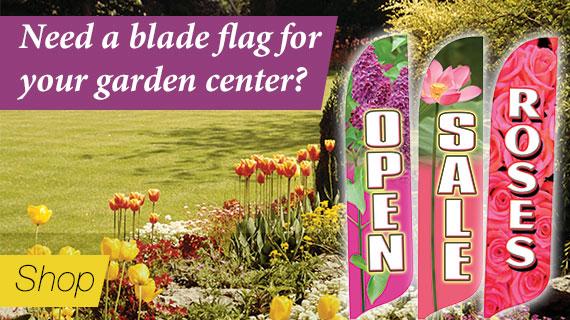 garden-blade