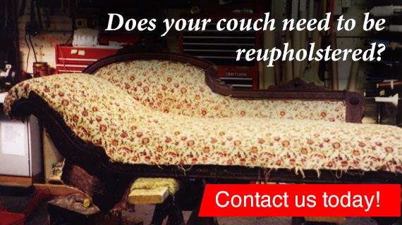re-upholstered-couch