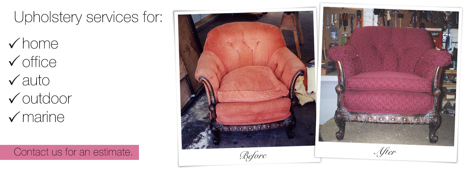 upholstery-slide